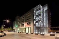 Hôtel Saint Georges de Pointindoux hôtel Campanile La Roche Sur Yon Centre Gare