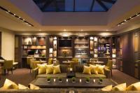 Hotel 4 étoiles Paris 15e Arrondissement hôtel 4 étoiles Villa Saxe Eiffel