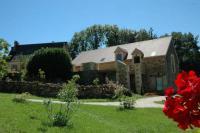 Hôtel Calviac en Périgord hôtel Hostellerie de Béquignolles