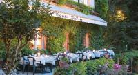 Hôtel Bourriot Bergonce Hotel Cante Grit