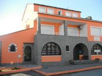 Hôtel Aghione hôtel Di u Fiume