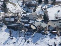 Hotel Balladins Saint Jean de Belleville Chalet 1200