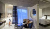 Hôtel Gottesheim hôtel Mini-suites Le Rêve