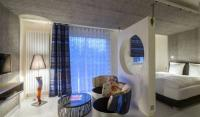 Hôtel Waldolwisheim hôtel Mini-suites Le Rêve