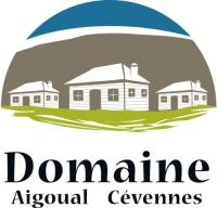Hôtel Fraissinet de Fourques hôtel Domaine Aigoual Cevennes