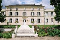 Hôtel Javrezac hôtel Domaine de Mesnac
