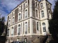 Hôtel Juigné sur Loire hôtel Auberge Le Béclard