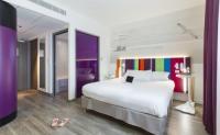 hotels Saint Hilaire de Riez ibis Styles Les Sables Olonne sur Mer