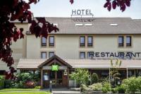 Hotel Ibis Saint Aubin des Bois hôtel ibis Styles Chartres Métropole