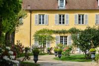 Hôtel Yvelines hôtel Charmilles des Cordeliers