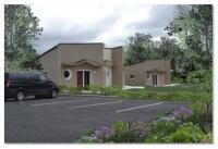 Hôtel La Méaugon hôtel Clair'Armor
