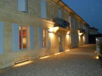 Hôtel Bellebat Hôtel Spa Restaurant l'Epicurial
