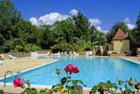 Hôtel Salviac hôtel Odalys Aqua Viva
