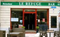 Hôtel Verzenay hôtel Le Refuge