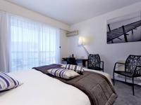 hotels Saint Hilaire de Riez Kyriad Les Sables d'Olonne - Plage - Centre des Congrès