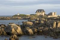 Hotel Mercure Herbignac Le Fort de l'Océan