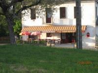 Hôtel Bassignac le Bas Hotel Le Commerce