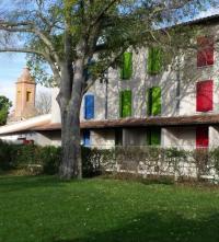 Hôtel Bretx hôtel Friendly Auberge