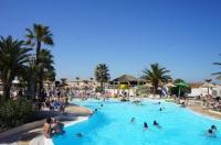 Hotel Intercontinental Agde Domaine de l'Espagnac
