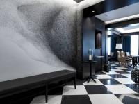 hotels Rueil Malmaison The Chess Hotel