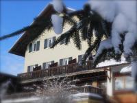 Hôtel Saint Julien de Raz Hôtel des Skieurs