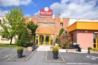 Hôtel Verzenay Best Hotel Reims La Pompelle