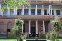 Hôtel Castelmayran hôtel La Maison des Lumieres
