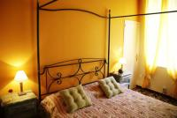 Hôtel Lacroix Falgarde hôtel Le Clos Tolosan