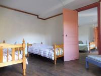 Hôtel Ardèche hôtel Les Blaches