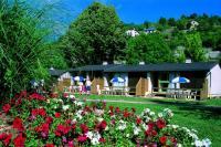 Hôtel Languedoc Roussillon hôtel VVF Villages Marvejols