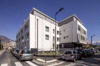 Hôtel Vaulnaveys le Bas hôtel Tempologis Grenoble