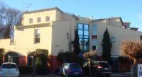 Hôtel Ambert hôtel Le Gil De France