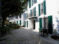 Hôtel Aquitaine Hotel Alaïa