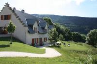 Hôtel Saint Julien en Vercors hôtel Val Lachard