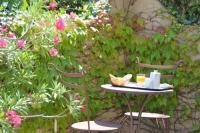 Hotel pas cher Languedoc Roussillon hôtel pas cher des Frênes Euromédecine