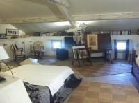 Hôtel Latrape hôtel Maison Matalot