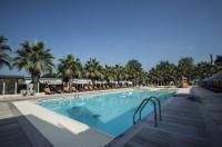 Hôtel Cogolin hôtel Holiday Marina Resort