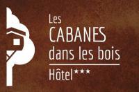 Hôtel Labastide Esparbairenque hôtel Les Cabanes Dans Les Bois