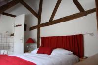 Hôtel Oizon hôtel RDV du Boulay