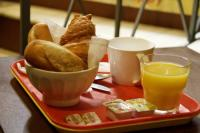 Hotel Ibis Budget Paris hôtel Young and Happy Hostel - Budget Hotel