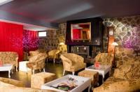 hotels Les Côtes de Corps Madame Vacances Hôtel Ibiza
