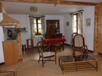 Hôtel Sarrageois hôtel Le Castel Blanc