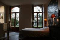 Hôtel Mer hôtel B-B Le Logis de Bois Renard
