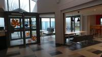 Hotel pas cher Glisy hôtel pas cher Première Classe Amiens