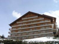 Hôtel Les Allues hôtel Frasse