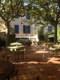 Hôtel Carnoux en Provence hôtel Le Clos Des Arômes