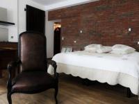 hotels Vogelgrun Guesthouse Étoile de la Citadelle
