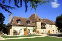 Hôtel Sagelat hôtel Le Clos des Rives