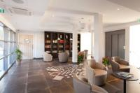 Hôtel Nessa Hotel Davia
