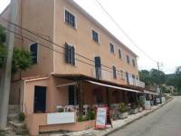 Hôtel Salice Hôtel U Pozzu
